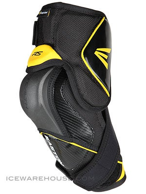 Easton Stealth RS II Hockey Elbow Pads Sr