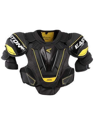 Easton Stealth RS II Hockey Shoulder Pads Sr Md