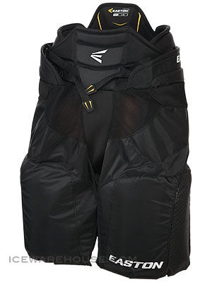 Easton Stealth RS Ice Hockey Pants Jr 2012