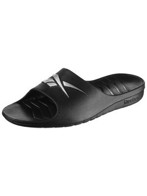Reebok Kobo VI Shower Sandals