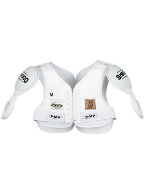 Sherwood 5030 Hockey Shoulder Pads Sr