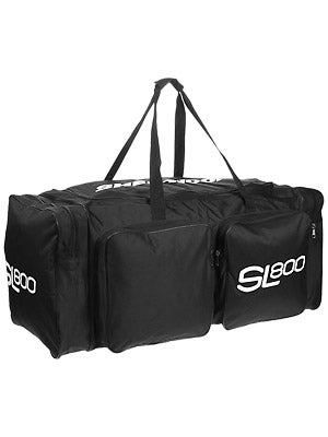 Sherwood SL800 Goalie Bag 44
