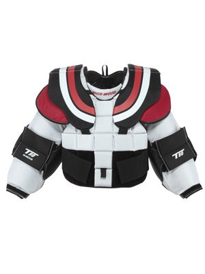 Sherwood T90 Goalie Chest Protectors Sr