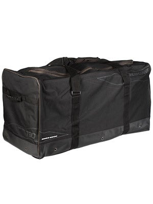 Sherwood T90 Undercover Carry Hockey Bag 36