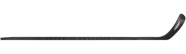Sherwood TrueTouch T90Undercover Grip Hockey Stick 2013