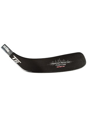 Sherwood T90 Taper Fit Hockey Blades