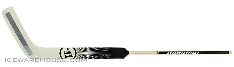 Warrior Swagger TF2 Goalie Sticks Sr