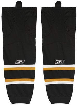 Dallas Stars Reebok Edge Hockey Socks Jr
