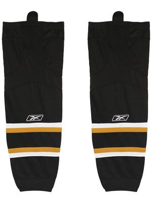 Dallas Stars Reebok Edge Hockey Socks Sr & Int