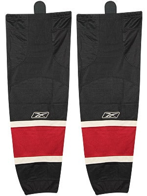 Phoenix Coyotes Reebok Edge Hockey Socks Sr & Int