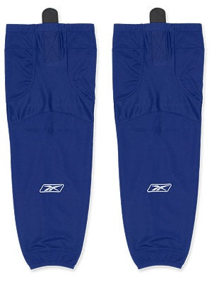 Reebok Edge SX100 Ice Socks Royal Jr