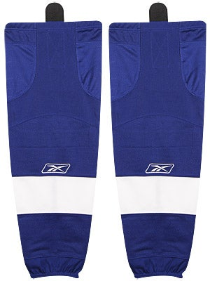 Tampa Bay Lightning Reebok Edge Hockey Socks Sr & Int