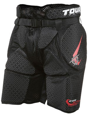 Tour Code Activ Roller Hockey Girdle Jr