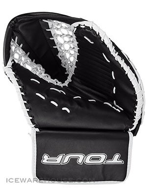 Tour Evolution 6000 Goalie Catchers Sr
