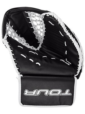 Tour Evolution 6000 Goalie Catchers Jr