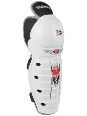 Tour EVO 6000 Hockey Shin Guards