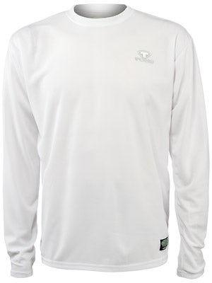 Tour Dri-Corr Loose Performance L/S Shirts Sr