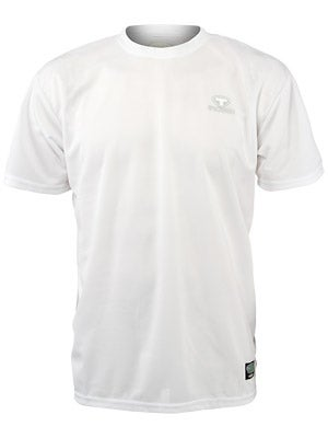 Tour Dri-Corr Loose Performance Shirts Sr Sm