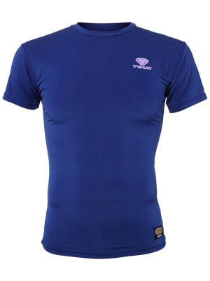 Tour Dri-Corr Comp Performance Shirts Sr