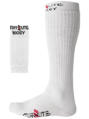 Tuff n Lite Cut Protective Socks and Wrist Guards Pack