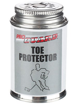 Pro Guard Hockey Skate Toe Protector