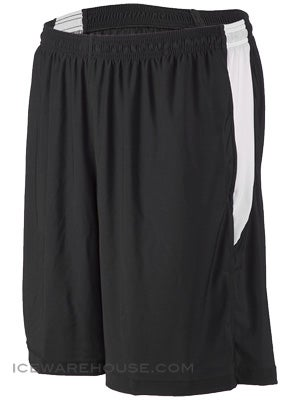 Under Armour Team Blitz II Shorts