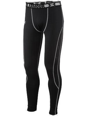 Under Armour Coldgear Infrared Evo Pant Sr