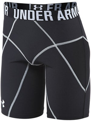 Under Armour Comp Performance Coreshort Prima