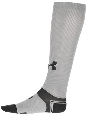 Under Armour HeatGear Elite Liner Skate Socks