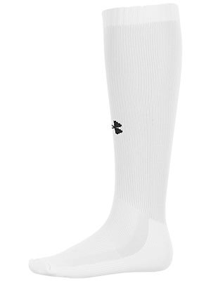 Under Armour HeatGear Liner Skate Socks