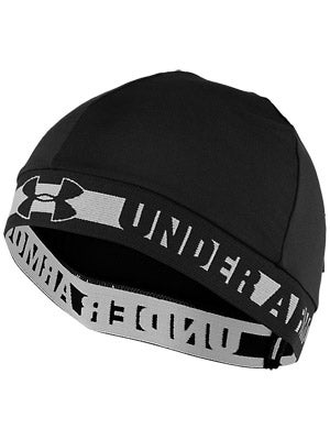 Under Armour Original Helmet Skull Caps