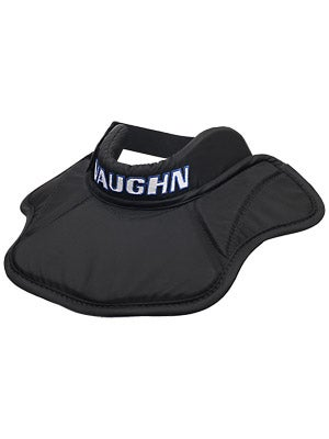 Vaughn 1000 Goalie Neck Protector Sr