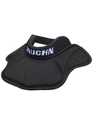 Vaughn 1000i Goalie Neck Protector Jr