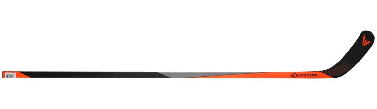 Easton V1E Hockey Sticks Jr
