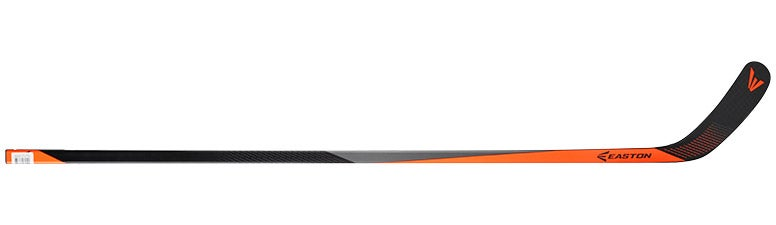 Easton V5E Grip Hockey Sticks Int L