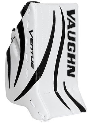 Vaughn Ventus LT60 Goalie Blockers Jr