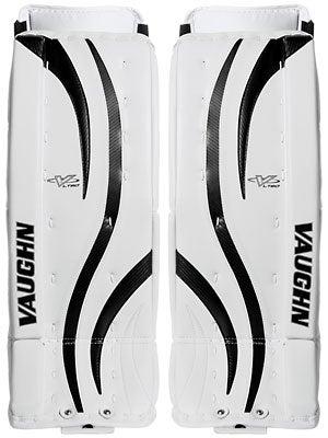Vaughn Ventus LT60 Goalie Leg Pads Jr