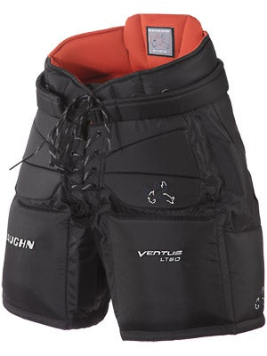 Vaughn Ventus LT60 Goalie Hockey Pants Jr