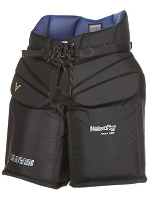 Vaughn Velocity V6 1000 Goalie Hockey Pants Sr