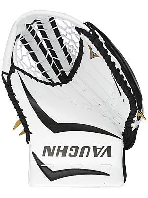 Vaughn Velocity V6 1100 Goalie Catchers Sr