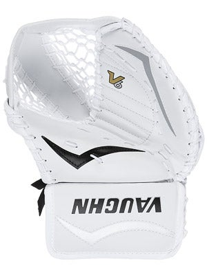 Vaughn Velocity V6 700 Goalie Catchers Yth