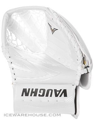 Vaughn Velocity V5 7460 Goalie Catchers Sr