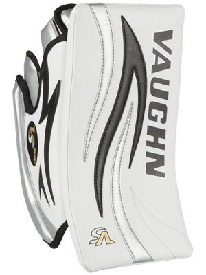 Vaughn Velocity V5 7490i Goalie Blockers Int