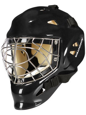 Vaughn 7500 Certified Cat Eye Goalie Masks Sr