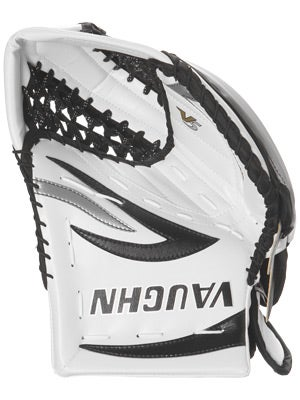 Vaughn Velocity V5 7990 Pro Goalie Catchers Sr