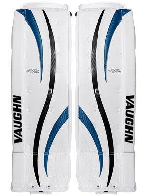 Vaughn Ventus LT80 Goalie Leg Pads Sr