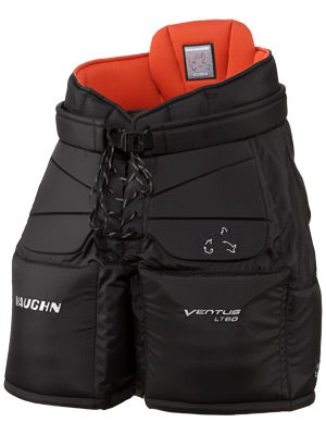Vaughn Ventus LT80 Goalie Hockey Pants Sr