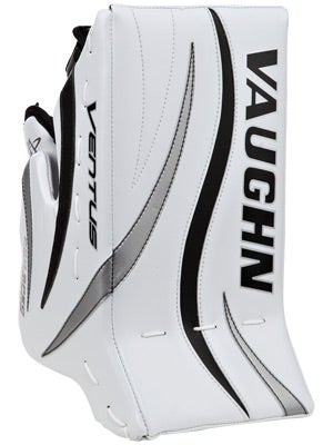 Vaughn Ventus LT90 Pro Goalie Blockers Sr