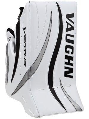 Vaughn Ventus LT90 Pro Goalie Blockers Sr