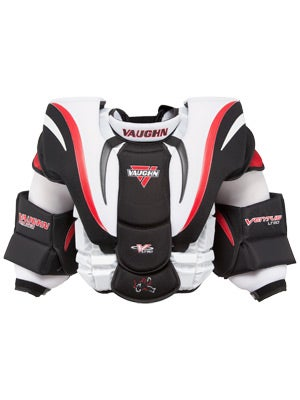 Vaughn Ventus LT90 Goalie Chest Protectors Sr